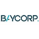 baycorpsm