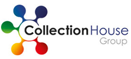 collectionhouse