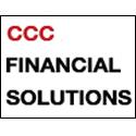 cccfinancialsm