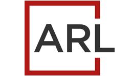 arlcollect
